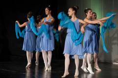 за-галерия-балет-възрастни
