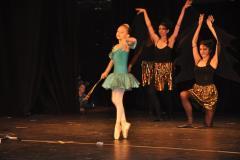 vazrastni-balet-2