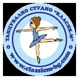 "The ""Classic M"" Ballet School"