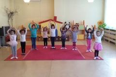 Детски градини и училища