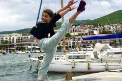 "Международен детски фестивал ""Слънце, радост, красота"""